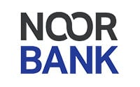 Noor Bank UAE